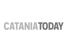 cataniatoday-1